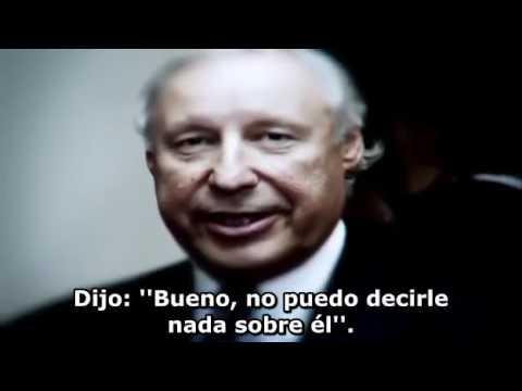 Persiguiendo a Madoff - Documental - Docuspain