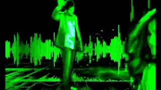 Jannat Lambi Judai  dj hash Remix