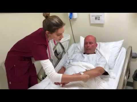ACCC nurs110 bad nurse vs good nurse