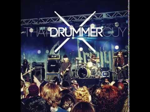 That Drummer Guy Interviews Tom G Warrior