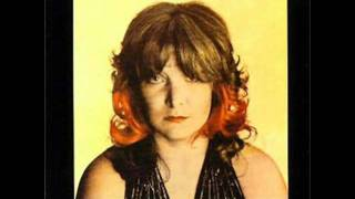 Maggie Bell - A Woman Left Lonely