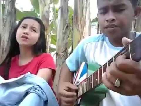 Lagu Ini Akan Mengingatkanmu Sama Seseorang.. | Lagu Galau