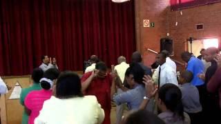 Video Durban Worship download MP3, 3GP, MP4, WEBM, AVI, FLV Juni 2018