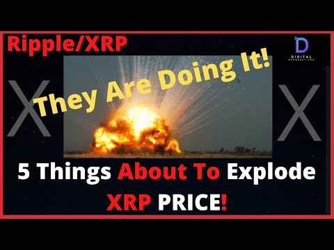 ripple/xrp-5-things-have-to-happen-for-crypto-to-explode-in-price!