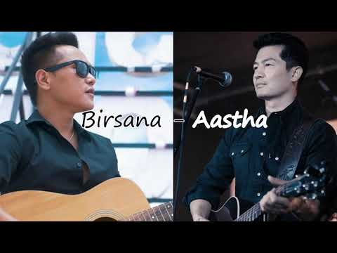 Birsana - Aastha