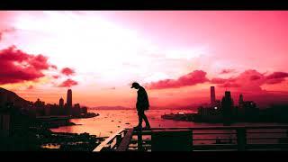 Halsey - Without me - Slowed Down + Rain + Eco
