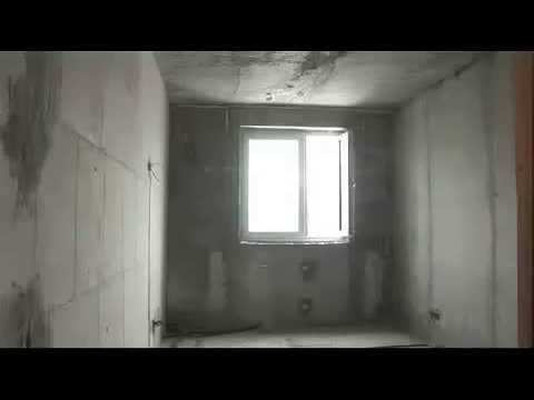 видео: Выравнивание стен и потолка своими руками