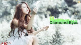 Music In My Life - Diamond Eyes - EDM
