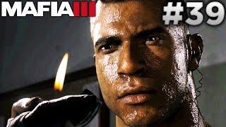 Mafia 3 Walkthrough - Mission #39 - Kill Tommy Marcano