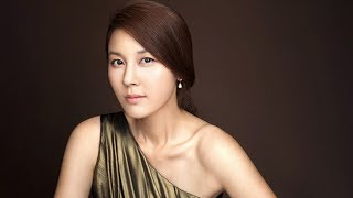 Top 10 Facts About - Kim Ha Neul - WillitKimchi
