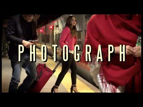 Magic Mike XXL Official Teaser Trailer #1 (2015) - Channing Tatum, Matt Bomer Movie HD from YouTube · Duration:  1 minutes 29 seconds