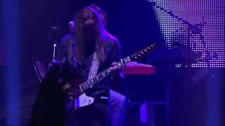 SILLY - Kopf an Kopf Live 2013 - Video Trailer zur Live DVD/Blu Ray