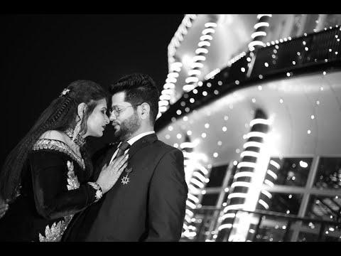 Best cinematic Video Tanuj & Rashmi😍😍#ajmer#same day edit#credit by_anilmakhijaphotography