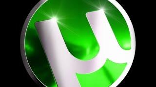 Торрент, скачать  µTorrent  быстрый, удобный и компактный торрент клиент  НОВИНКА 2017
