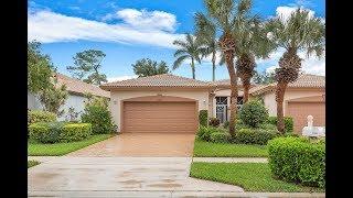 BOYNTON BEACH FLORIDA HOME FOR SALE_$275K_3 BED_2 BATH_2 CAR GARAGE