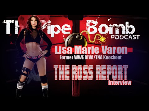 The PipeBomb Podcast #15: Victoria, Royal...