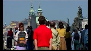 Туризм - Страховой полис(Рубрика НЭП ответы. Юридическая консультация Светланы Поздняковой -- медицинская страховка документ очень..., 2012-09-14T02:41:04.000Z)