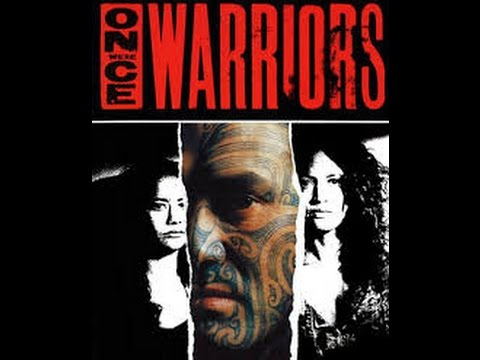 Once Were Warriors | Film Reviews | Films | Spirituality ...