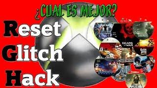 ¿Qué Chip Me Conviene Ponerle A Mi Xbox 360? ¿RGH o LT 3.0? | *Cheteo En GTA V*