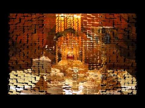 ATHMAVIL ORU PALLIYUNDU  ദിവ്യകാരുണ്യഗീതം  singer gaguljoseph