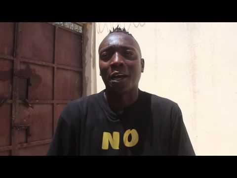 """ITV : Bai Babu- """"Yaya Jammeh ne m'a jamais chassé de la Gambie"""""""