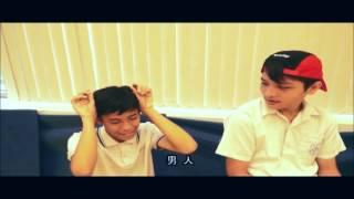 Publication Date: 2013-08-20   Video Title: 2012-13田家炳中學乒乓球隊宣傳片