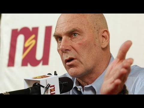 Don Meyer, Among Coaches With Most Wins, Dies at age of 69