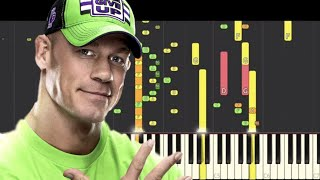 john-cena-theme-song---the-time-is-now