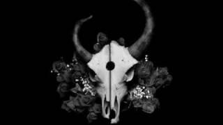 Demon Hunter - I Play Dead