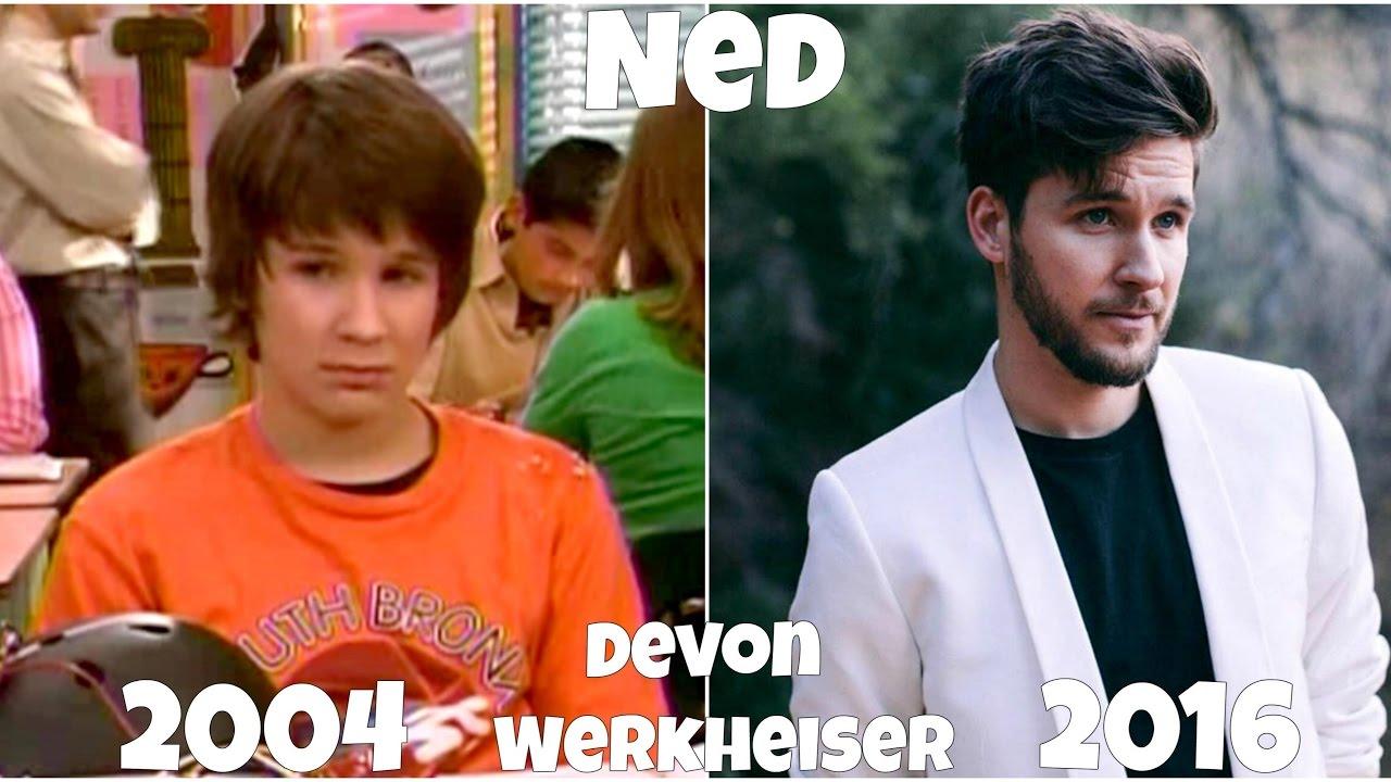 Ned Bigby 2014