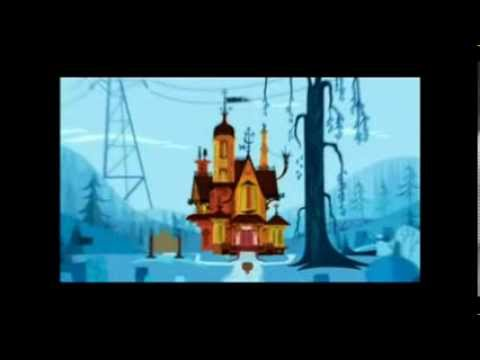 Fosters Home For Imaginary Friends Credits 56 from YouTube · Duration:  39 seconds