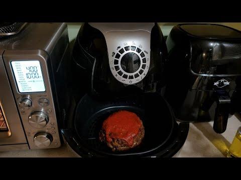 easy-air-fryer-meatloaf-2017-cooks-essentials-air-fryer
