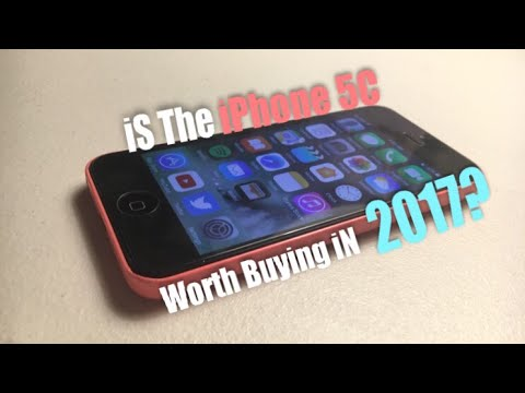 iphone 5c worth iphone 5c 3 years later doovi 8156