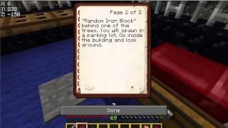 Deadlock 2 Part 1