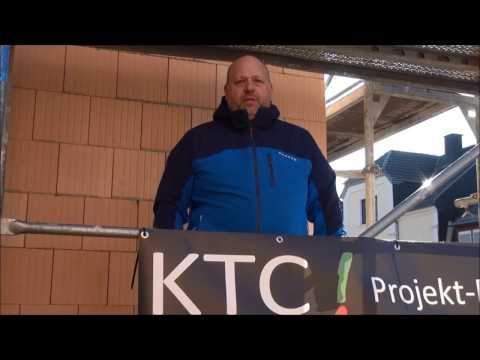 Video: Kundenstimme KTC Projektbau GmbH