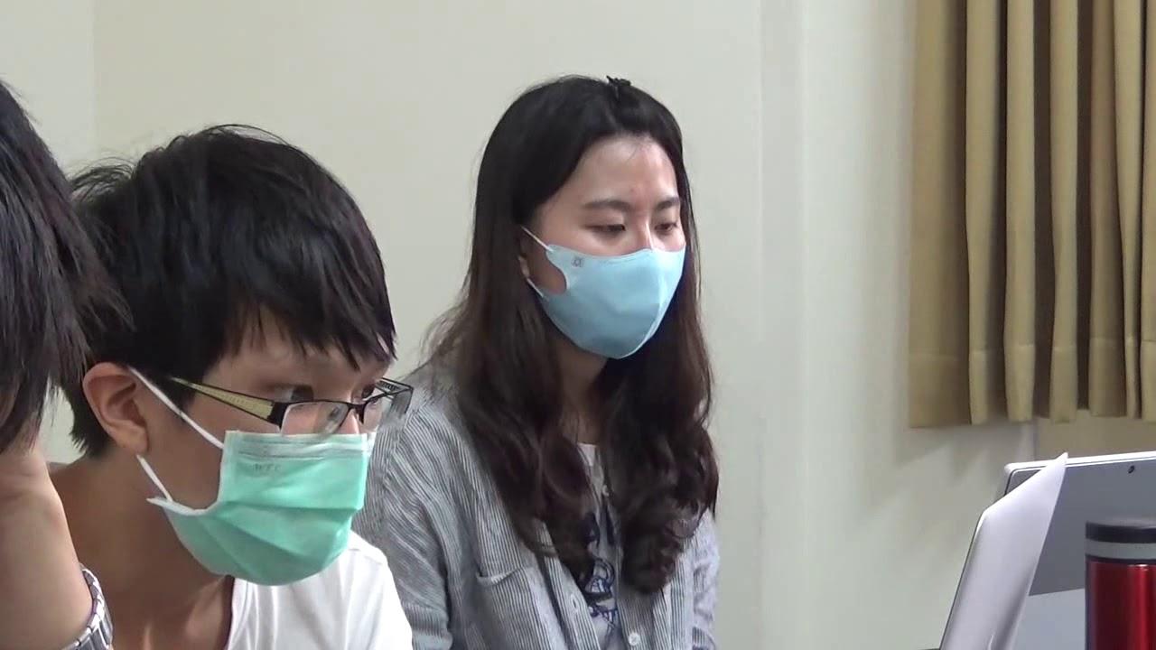 2020-06-10 醫師張啟中於中山醫學大學教授醫學系三年級左肩疼痛的臨床基礎醫學診治探討-3 - YouTube