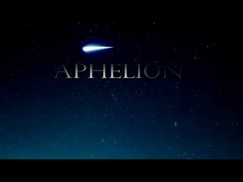 Aphelion Gameplay Trailer
