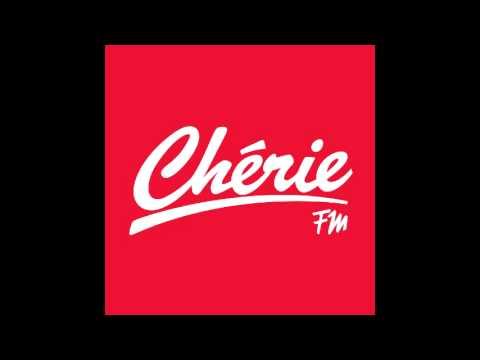 Chérie FM - Côte d'azur