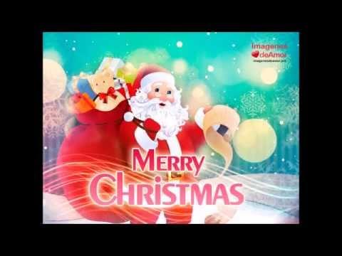 significado de merry christmas