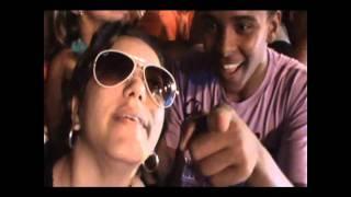 DVD Seu Jorge Musicas para Churrasco aA doida