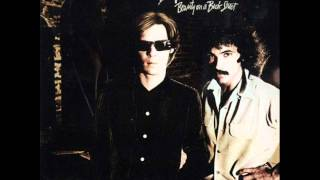 Watch Hall  Oates Bad Habits  Infections video