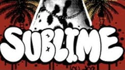 Sublime - Doin Time eerie splendor remix