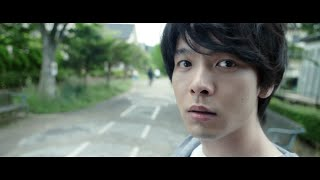 俳優の中村倫也が一人7役に挑戦する映画『水曜日が消えた』(5月15日公開)の、予告映像とポスタービジュアルが解禁になった。 同作は、一人の人間の内側で、曜日ごと ...