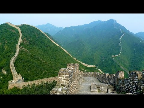 Best Documentary 2015 The China Rural Life Uyghurs People [Full Documentary]