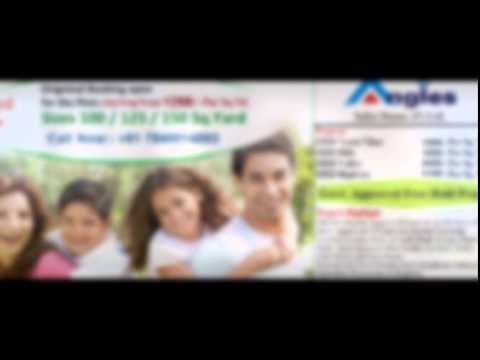 land for sale in tonk road jaipur