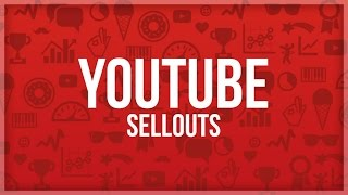 YouTube Sellouts *Tmartn* | BO3 BETA PS4 Gameplay