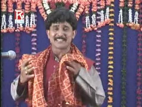 Shiv Vivah Part-2B Bhojpuri Dharmik Prasang Katha sung By Vajinder Giri