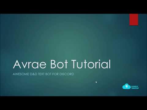 avrae-tutorial-p1