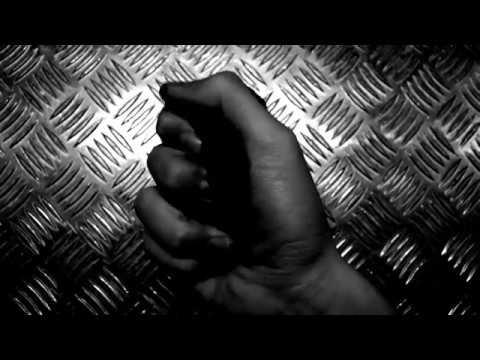 https://pbs.twimg.com/media/C0a-LXZWEAARxR5.jpg:large - Sergio Zúñiga (cine ojo)