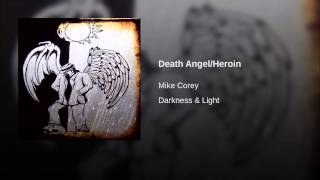 Death Angel/Heroin